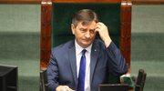 PO: Marszałek Kuchciński blokuje usta opozycji i zastrasza posłów