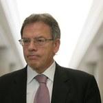 PO: Nowy budżet UE to sukces Polski i Europy