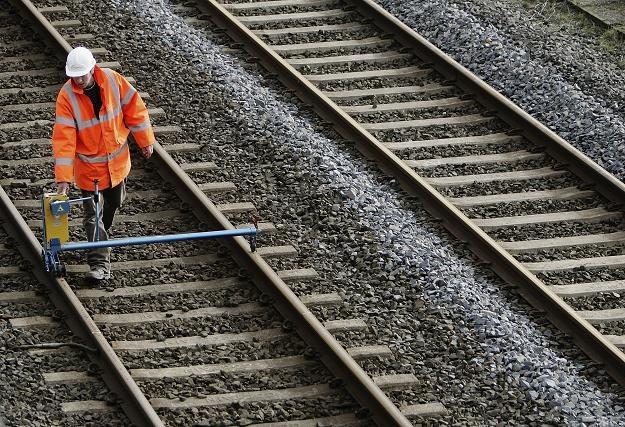 Po nowych torach pendolino ma jechać tylko 160 km/h? Fot. Christopher Furlong /Getty Images/Flash Press Media
