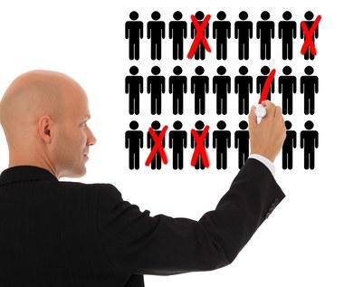 Po Polsce krążą niezwykłe czarne listy pracowników. Są na nich dziesiątki tysięcy Polaków