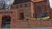 Po ponad 3 latach przerwy otwarte zostało Muzeum Rybołówstwa w Helu!