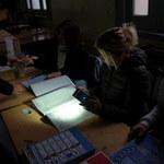 Po potężnej awarii przywrócono prąd w Argentynie