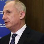 PO: Prezydium Sejmu ukarało sześcioro posłów Platformy. To skandal