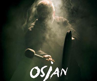 Po prostu Osjan