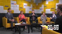 Po prostu Polska. Trzecia część debaty o przyszłości edukacji: Pytania ekspertów i internautów