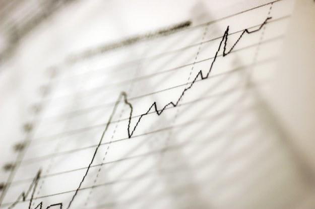 Po raz kolejny inwestorzy trzymający gotówkę w funduszach inwestycyjnych zacierają ręce /© Panthermedia