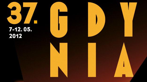 Po raz pierwszy festiwal w Gdyni odbędzie się pod nazwą Gdynia Film Festival /materiały prasowe