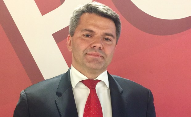 Po raz pierwszy w historii Polak będzie przewodził europejskim kardiologom interwencyjnym