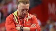 """Po rezygnacji Michaela Bieglera: """"Następcą powinien być polski szkoleniowiec"""""""