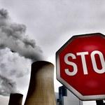 Po roku pandemii emisje CO2 na świecie znów rosną