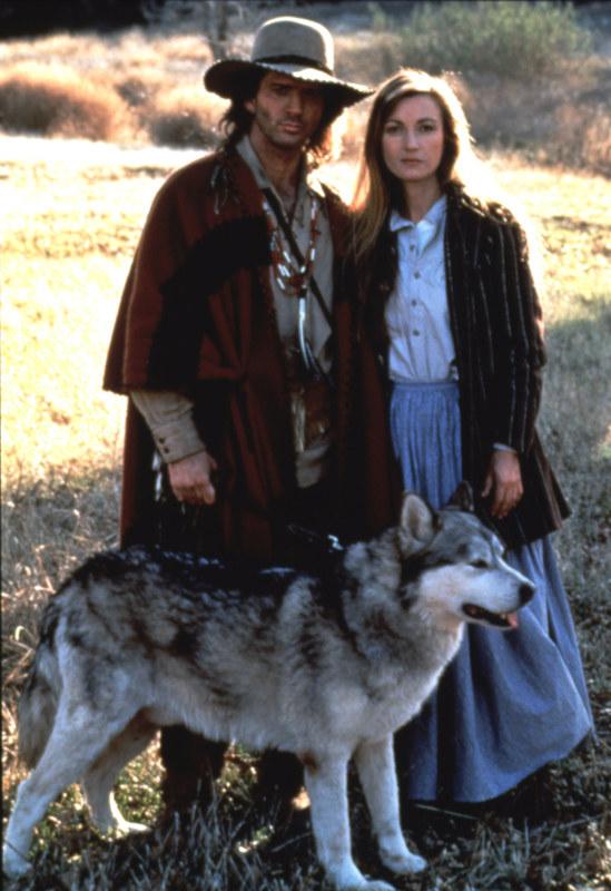 Po rozstaniu Jane i Joe zapewniali, że są przyjaciółmi. Słowom tym zdaje się przeczyć fakt, że oboje nie zaprosili się na własne śluby: Jane w 1993 r., a Joe w 1997 r. /AKPA