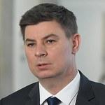 PO: Rząd PiS chce wprowadzić lub podnieść dziesięć podatków