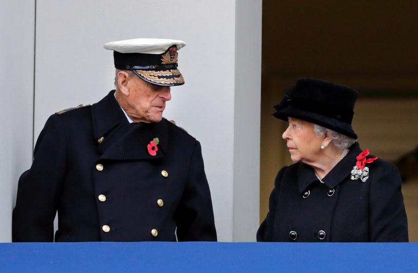 Po śmierci książę Filip zostawił ogromny majątek i dopiero teraz wiadomo, do kogo on trafi /Max Mumby/Indigo /Getty Images