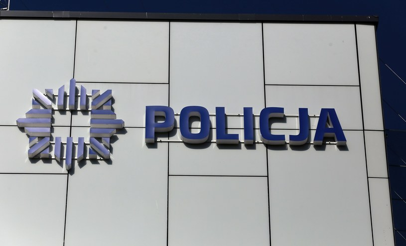 Po sobotnim incydencie doszło do serii zwolnień w policji /Piotr Miecik /East News