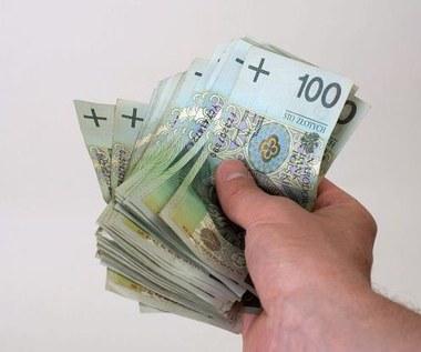 Po sprzedaży auta trzeba będzie zapłacić wysoki podatek