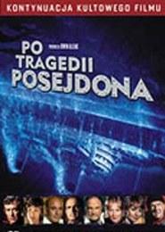 Po tragedii Posejdona