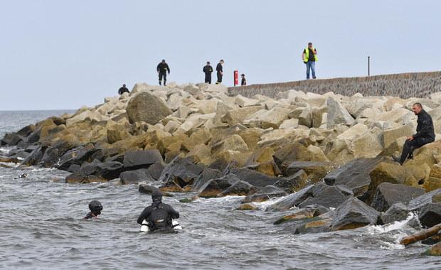 Po tragedii w Darłowie NIK skontroluje plaże
