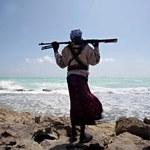 Po trzech latach uwolniono 22 zakładników piratów