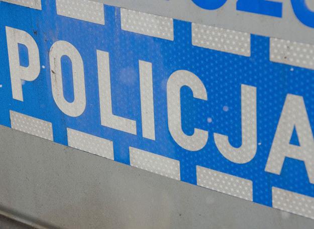 Po ujawnieniu nieprawidłowości w policji do dymisji podał wojewódzki komendant policji oraz szef olsztyńskiej komendy  / Zdjęcie ilustracyjne /LUKASZ GRUDNIEWSKI / EAST NEWS  /East News