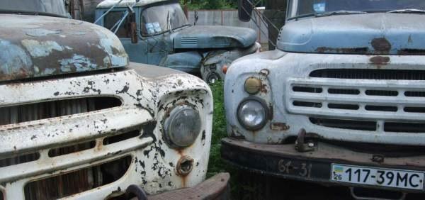 Po upadku ZSRR wiele krajów poradzieckich znalazło się w sytuacji nie do pozazdroszczenia. /INTERIA.PL
