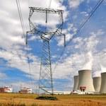 Po wakacjach pożegnamy się z pomysłem budowania elektrowni jądrowej?