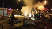 Po wielkiej awarii w Krakowie: Ciepło dotarło już do mieszkań