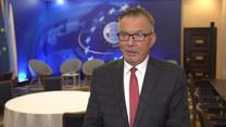 Po wprowadzeniu Polskiego Ładu część przedsiębiorców będzie rezygnować z podatku liniowego