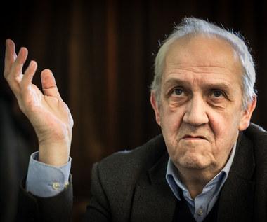 """""""Po wyborach 4 czerwca Jaruzelski i Kiszczak byli w głębokim szoku"""""""