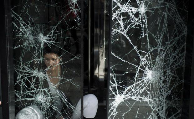 Po wydarzeniach w Paryżu francuski rząd zmienia strategię dot. bezpieczeństwa