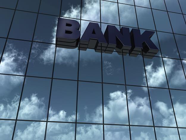 Po wyroku TSUE banki wpadną w kłopoty? /©123RF/PICSEL