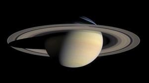 Po zakończeniu misji Cassini NASA planuje kolejną wyprawę na Saturna