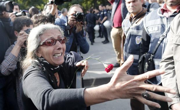 Po zamachu w Turcji: Nadchodzące tygodnie będą kluczowe dla przyszłości kraju