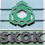 PO zapowiada zawiadomienie do prokuratury ws. nadzoru Kasy Krajowej nad SKOK-ami