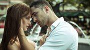 Po zaręczynach mężczyźni mówią inaczej