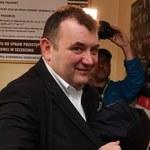 """PO zawiadamia  prokuraturę ws. """"próby wymuszenia zeznań"""" od Gawłowskiego"""