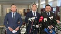 PO zawiadomiło prokuraturę po braku kontroli oświadczeń majątkowych J. Kaczyńskiego