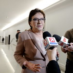 PO złoży wniosek o odwołanie marszałka Sejmu