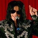 Pobił Michaela Jacksona?
