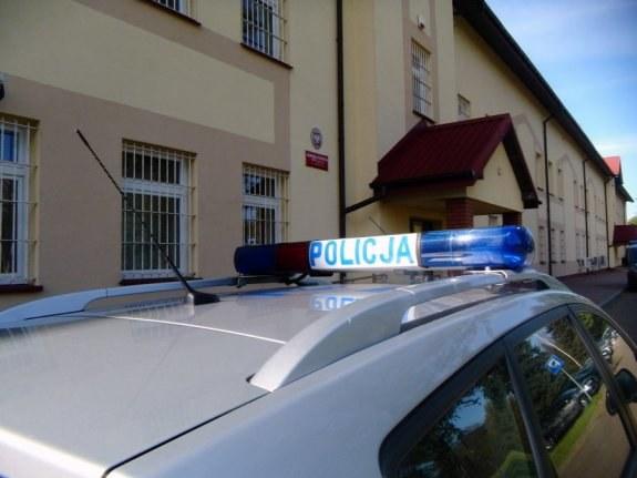 Pobili i wywieźli do lasu. Sprawcy porwania 31-latka z Podkarpacia zatrzymani /Policja