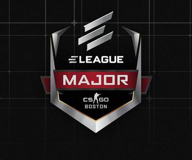 Pobito rekord oglądalności w czasie finału Majora CS:GO
