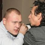 Pobity przez Borysewicza ochroniarz wciąż w szpitalu