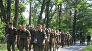 Pobór do wojska