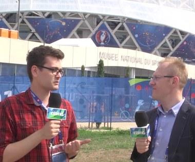 Pobudka Euro 2016, odcinek 11.