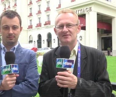 Pobudka Euro 2016, odcinek 13