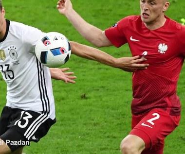 Pobudka Euro 2016, odcinek 16.