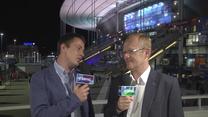 Pobudka Euro 2016, odcinek 33.