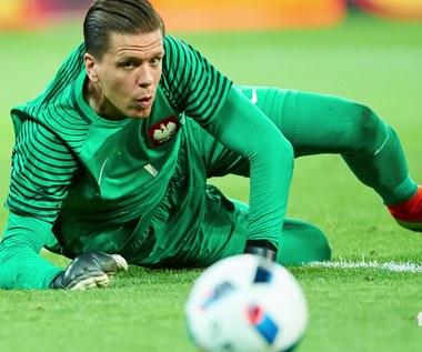 Pobudka Euro 2016, odcinek 6