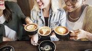Pobudzające i egzotyczne kawy z Brazylii