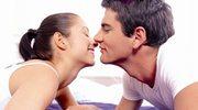 Pocałunek - to historia ludzkości