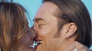 Pocałunek wart 80 milionów...bakterii